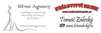 Silver Agency - Království masek - Foto Záleský